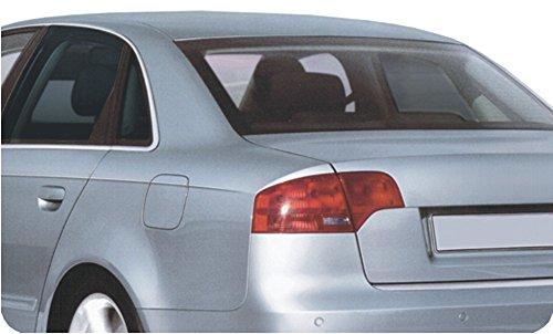 car-window-film-black-51-x-152-cm