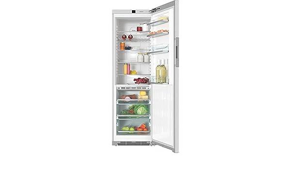 Siemens Kühlschrank Unterdruck : Miele k 28463 d ed cs kühlschränke a 185 cm 90 kwh jahr 367