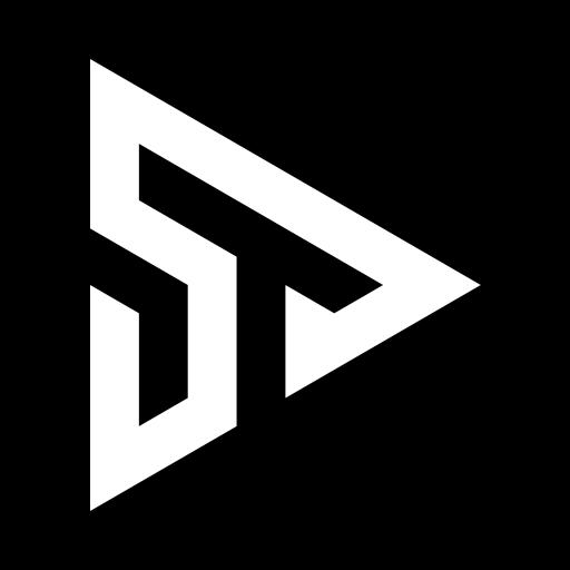 Sporttotal Tv Live Sport Streaming
