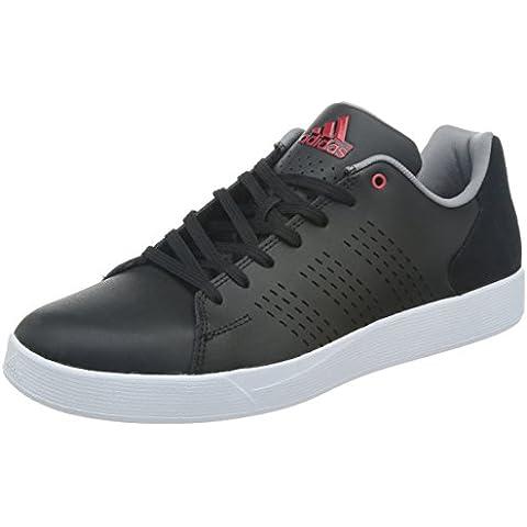 adidas D Rose Lakeshore hombres zapatillas de deporte / zapatos de baloncesto