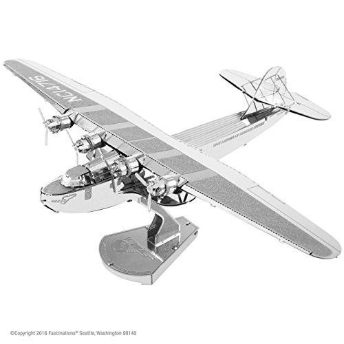 fascinations-metal-earth-kit-de-modelos-de-metal-3d-pan-am-china-clipper-aeroplano