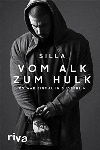 Vom Alk zum Hulk: Es war einmal in Südberlin - Gefühl Fett