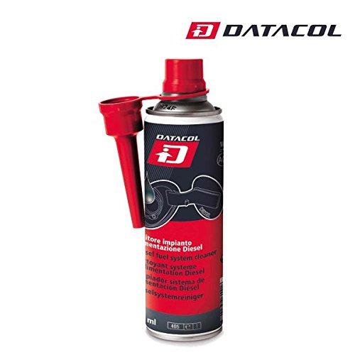 datacol-kraftstoffsystemreiniger-benzin-300-ml