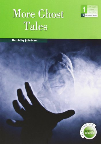 more-ghost-tales-eso1-activity
