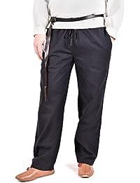 cdb8f243e9957c Suchergebnis auf Amazon.de für  2XL - Hosen   Herren  Bekleidung