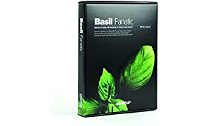 Capsule Multiple Plantui Basil Fanatic