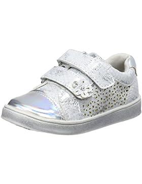 XTI 555440, Zapatillas Sin Cordones Para Niñas