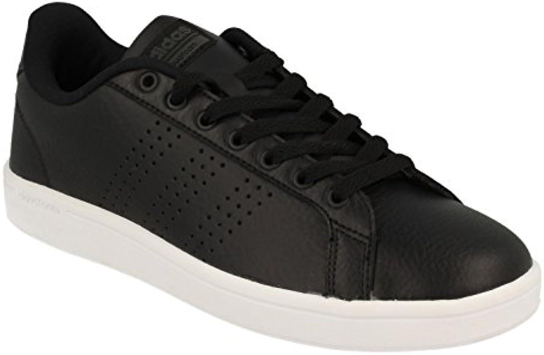 Adidas CF Advantage Cl, Zapatillas para Hombre