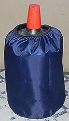 Brand New Water Dispenser Bottle Cover (15 Ltr)