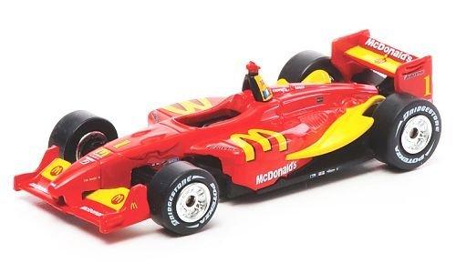 champ-car-no1-mcdonalds-sbourdais-2008-modellauto-fertigmodell-greenlight-164