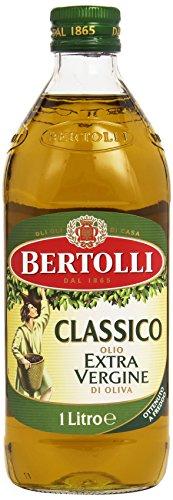 bertolli-olio-extra-vergine-di-oliva-1000-ml