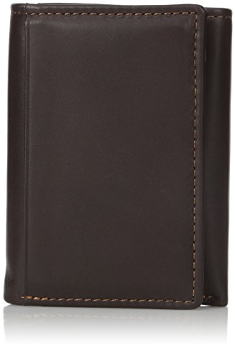 dopp-mens-regatta-id-threefold-wallet-mahogany-one-size