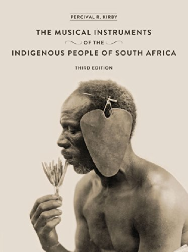 the-musical-instruments-of-the-indigenous-people-of-south-africa