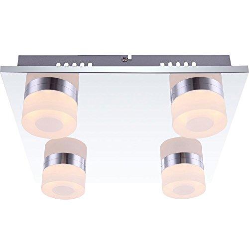 acrilico-chiaro-di-16-watt-led-soffitto-illuminazione-raso-globo-panamera-42504-4