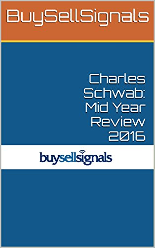 charles-schwab-mid-year-review-2016