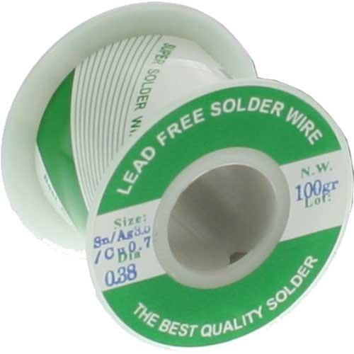 inline-43047k-bleifrei-ltzinn-durchmesser-038mm-100g-rolle