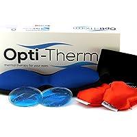 Die fortschrittlichste Thermotherapie Maske für trockene Augen, MGD und vieles mehr. preisvergleich bei billige-tabletten.eu