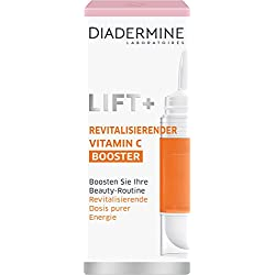 Schwarzkopf Diadermine Lift+ Revitalisierender Vitamin C Booster, 15 ml