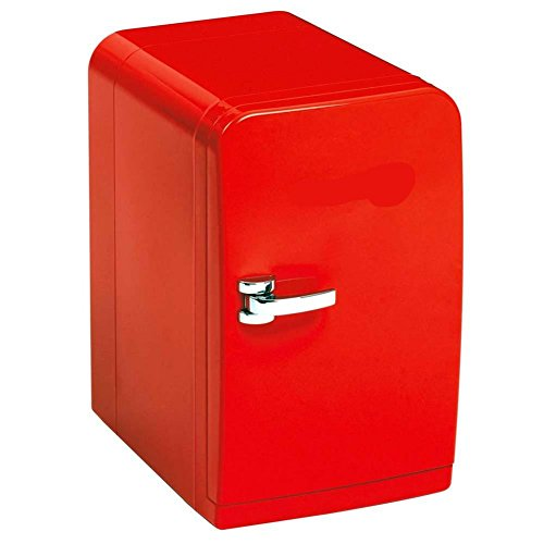peng-us-mini-refrigerateur-menagers-medicaments-cosmetiques-insuline-incubateurs-congelateur-5-l