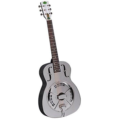 Regal RC-4 Duolian Gitarre