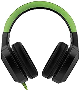 Razer Electra Essential Gaming and Music Headset (PC)