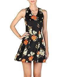 5fec7b75503d Amazon.it  Guess - Vestiti   Donna  Abbigliamento