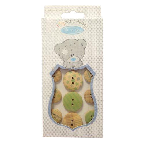 tiny-tatty-teddy-bottoni-in-legno-12-pezzi-assortiti