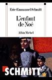 L'Enfant de Noé (Romans français)