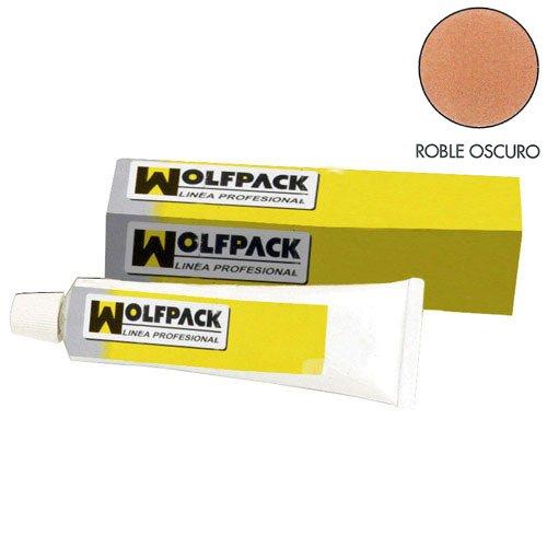 wolfpack-14070050-stucco-per-riparazione-legno-120-g-colore-quercia-scuro