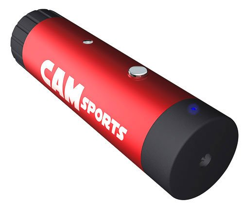 camsports-fun-camera-with-2gb-mini-red-black