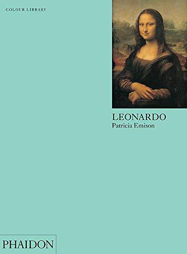 Leonardo (Arte)