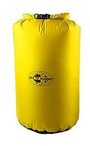 Sac fourre-tout Sac Dry (Light), jaune, 1