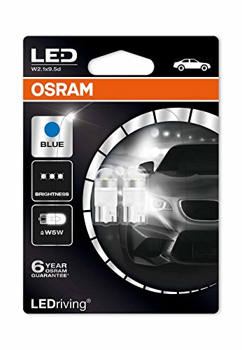 osram-2850bl-02b-led-premium-retrofit-w21x95d-w5w-interior-lights-ice-blue-12v-double-blister-pack-o