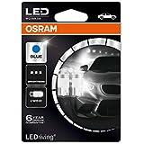 Osram 64193XR-02B Ledriving Premium Iluminación Interior, 6800 K, Blíster Doble