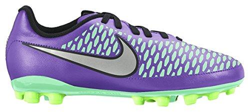Nike Jr Magista Onda AG, Chaussures de Sport Fille