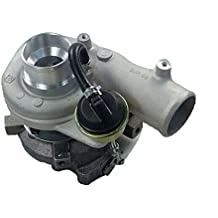 GOWE TB25 452162 – 0001 14411 – 7 F400 452162 turbina Turbo turbocompresor para NISSAN TERRANO