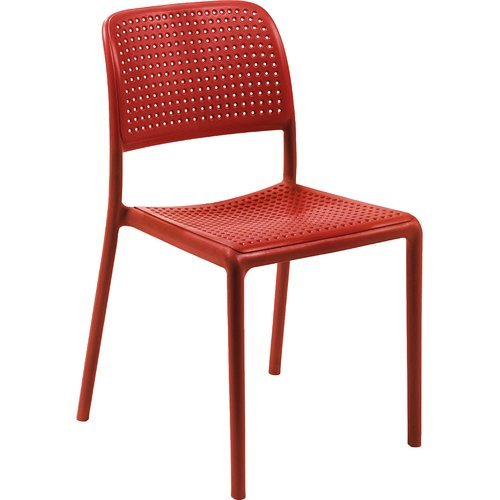 bistrot-stacking-outdoor-garden-dining-chair-material-polypropylene-scratch-stain-resistant-red