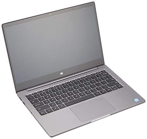 "Xiaomi Mi Notebook Air 13.3"" 8/256GB"