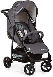 Hauck Rapid 4X, Disney-barnvagn från födseln upp till 25kg, buggy som fälls ihop med en hand, lättviktsvagn m