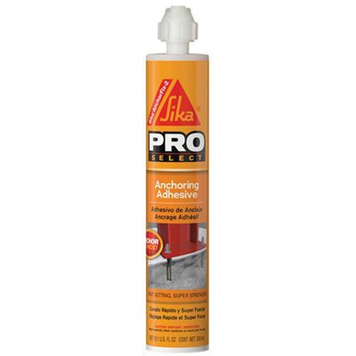 sika-corporation-anchoring-adhesive-101-oz