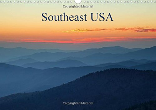southeast-usa-photos-of-coasts-mountains-lighthouses-and-cities-of-the-southeast