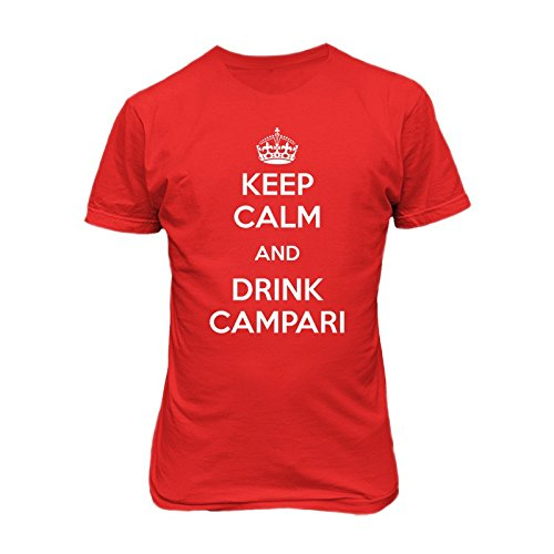 t-shirt-uomo-keep-calm-and-drink-campari-maglietta-100-cotone-lamaglierialrosso