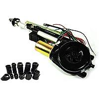 Antena eléctrica de radio de repuesto OEM para Camry Carina Celica Corolla 4Runner Hilux Land Cruiser