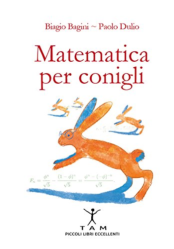 matematica-per-conigli