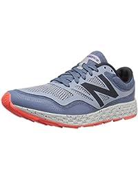 New Balance ® Gobi V1 Zapatillas de trail running