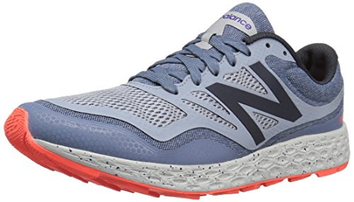 New Balance ® Gobi V1 chaussures trail blau