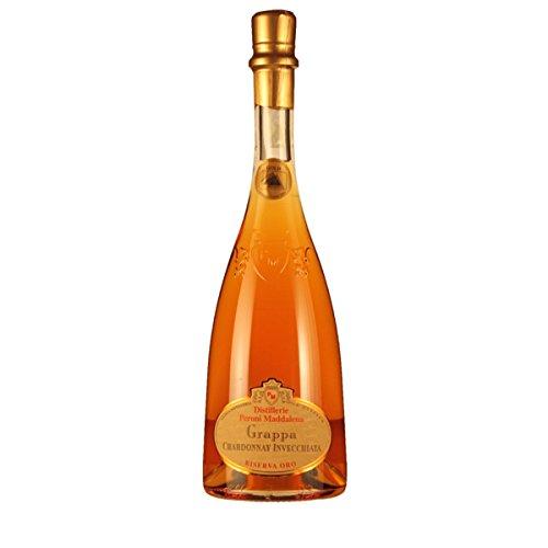 dist-peroni-grappa-di-chardonnay-invecchiata-riserva-oro-070-liter