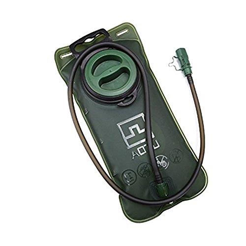 jteng-2l-tpu-poche-eau-systme-dhydratation-sac-dos-pour-camelbak-poche-hydratation-reservoir-pour-la