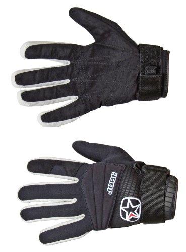 jobe-stream-guantes-de-nautica-para-hombre-color-negro-talla-m