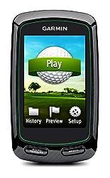 Approach G6 GPS Golf-Handgerät